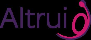 Altrui logo